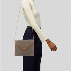 4dbc172e8f4d Yves Saint Laurent Shoulder Bags for Women